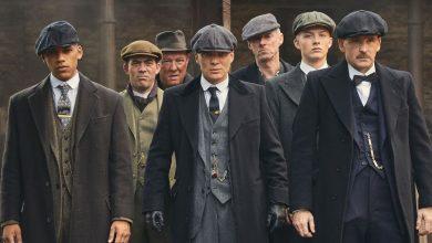 Photo of Peaky Blinders: al via le riprese della sesta stagione