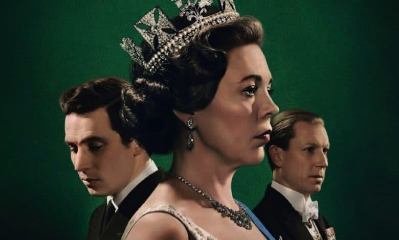 Photo of The Crown 3: recensione della terza stagione della serie Netflix