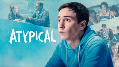 Photo of Atypical 3: recensione della nuova stagione della serie Netflix