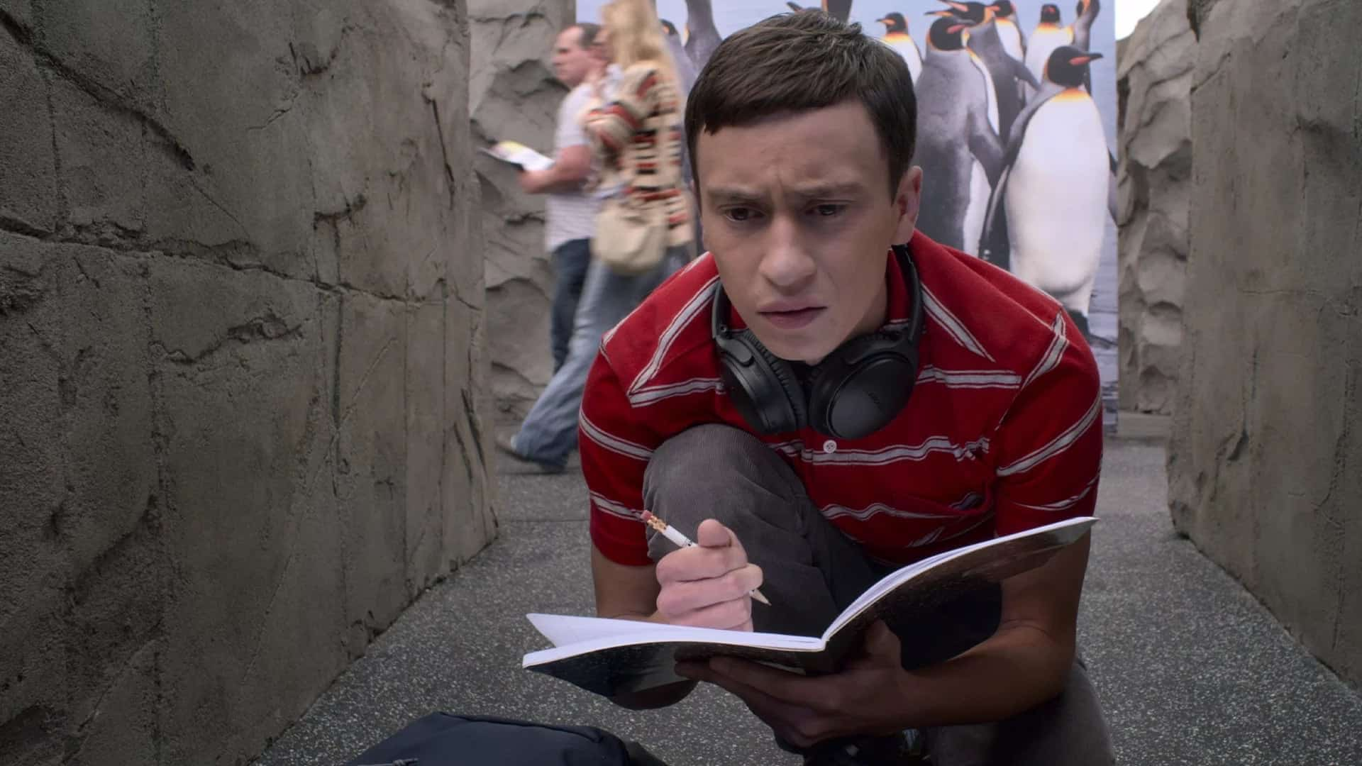 Atypical-3-recensione.3