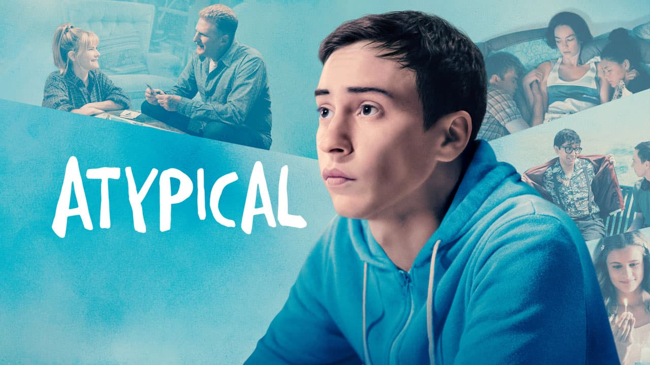 Atypical-3-recensione
