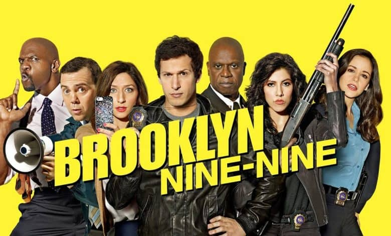Photo of Brooklyn Nine-Nine: La serie avrà un'ottava stagione!