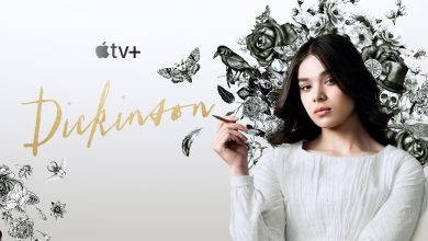Photo of Dickinson: recensione delle nuova serie Apple Tv+