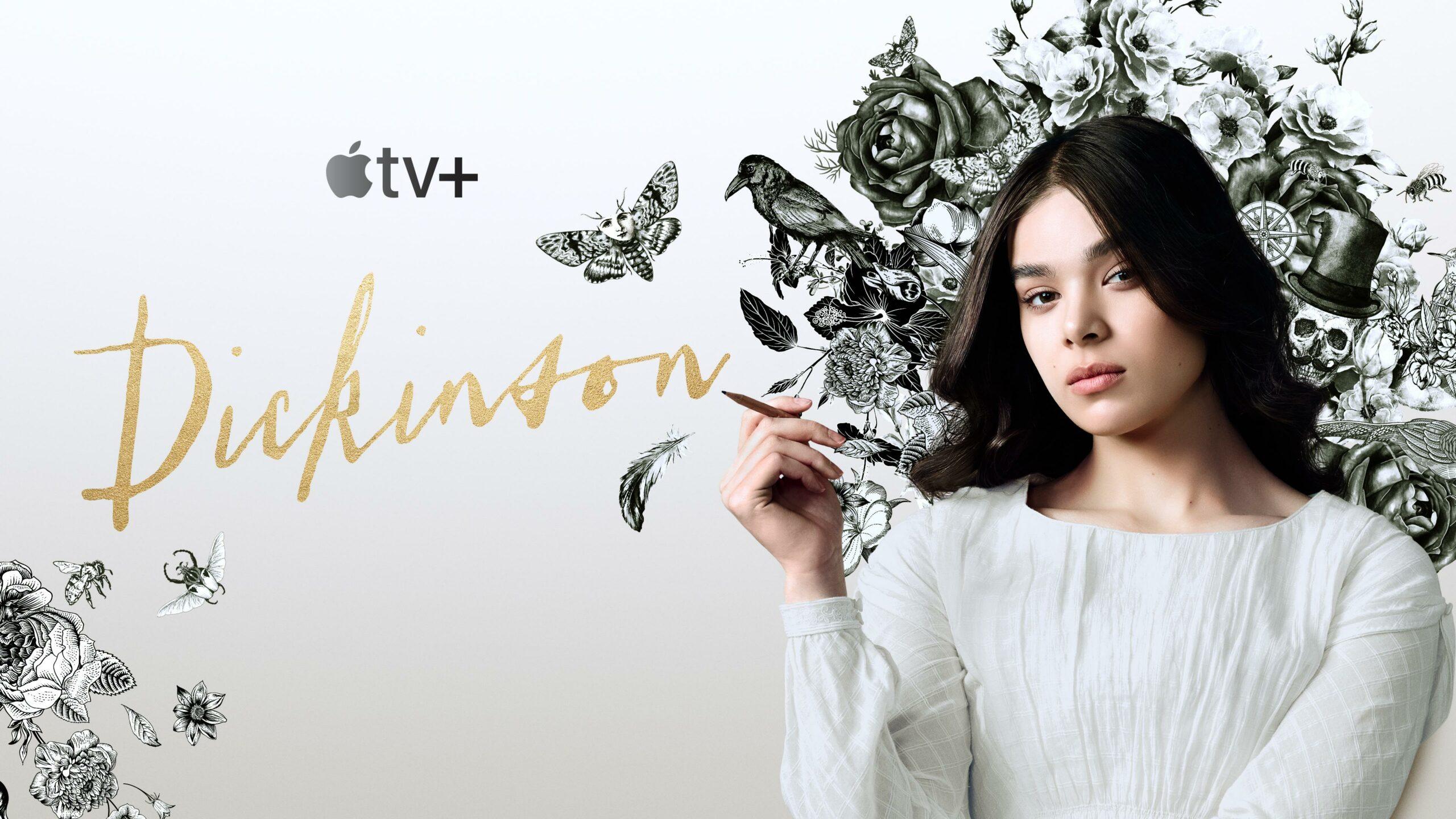 Dickinson-recesione-1