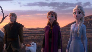 Photo of Frozen 2: recensione del nuovo capitolo del film Disney