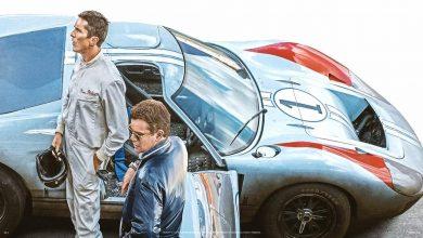 Photo of Le Mans '66 – La grande sfida: recensione del film con Christian Bale e Matt Damon