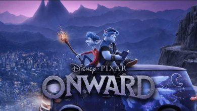 Photo of Onward: online il nuovo trailer italiano del film Disney-Pixar