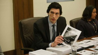Photo of The Report: recensione del nuovo film Amazon con Adam Driver