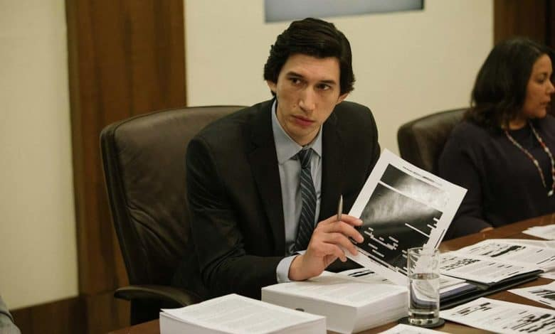 Photo of The Report: recensione del nuovo film Amazon con Adam Driver