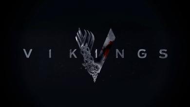 Photo of Vikings – Valhalla: annunciata la serie spin-off su Netflix