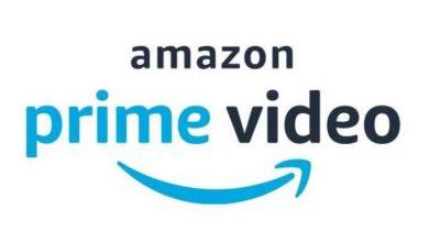 Photo of Amazon Prime Video: ecco le novità di dicembre 2019