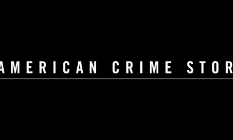 Photo of American Crime Story 3: Clive Owen sarà Bill Clinton