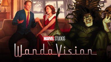 Photo of WandaVision: sarà Nightmare il villain della serie?