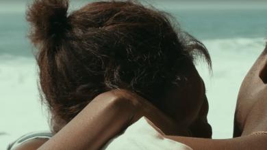 Photo of Atlantique: recensione del film di Mati Diop premiato a Cannes