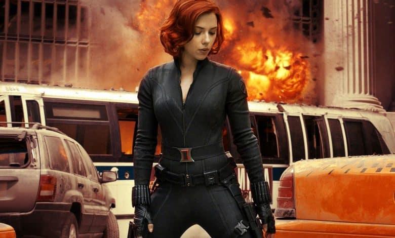 Photo of Black Widow: il trailer è finalmente in arrivo?
