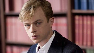 Photo of Lisey's Story: Dane DeHaan nel cast della serie targata Apple TV