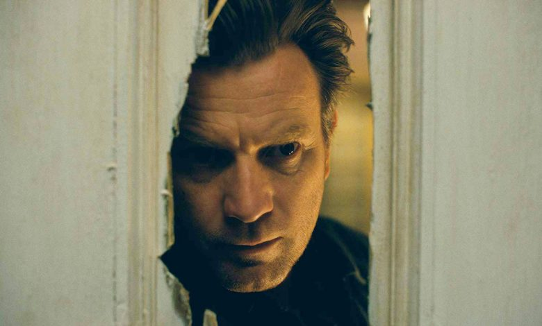 Photo of Doctor Sleep: recensione del film sequel di Shining
