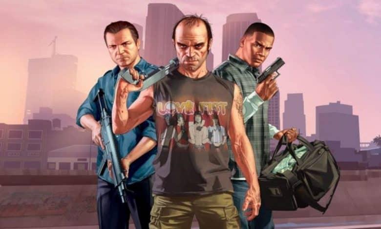 Photo of Film su GTA: un accordo è possibile? Ecco le dichiarazioni della Take-Two