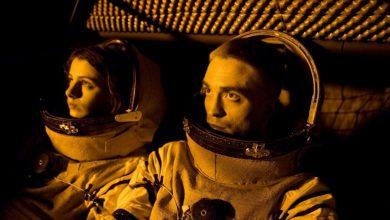 Photo of High life: recensione dell'odissea spaziale con Robert Pattinson