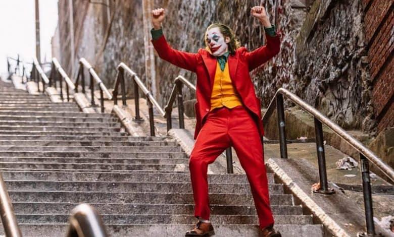 Photo of Joker: Joaquin Phoenix svela la sua teoria sul finale