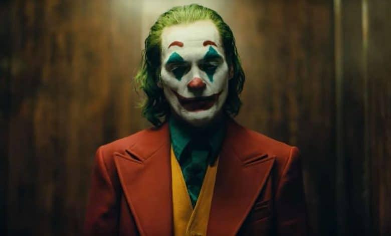 Photo of Joker: in lavorazione il sequel del film di Todd Phillips con Joaquin Phoenix