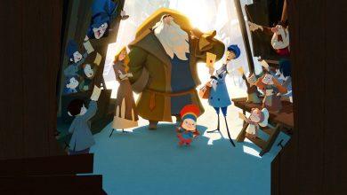 Photo of Klaus – I segreti del Natale: recensione del film d'animazione Netflix