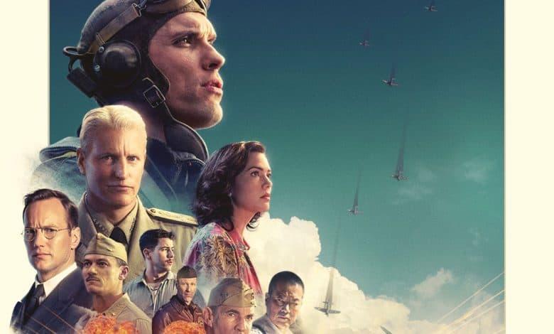 Photo of Midway: recensione del nuovo film di Roland Emmerich