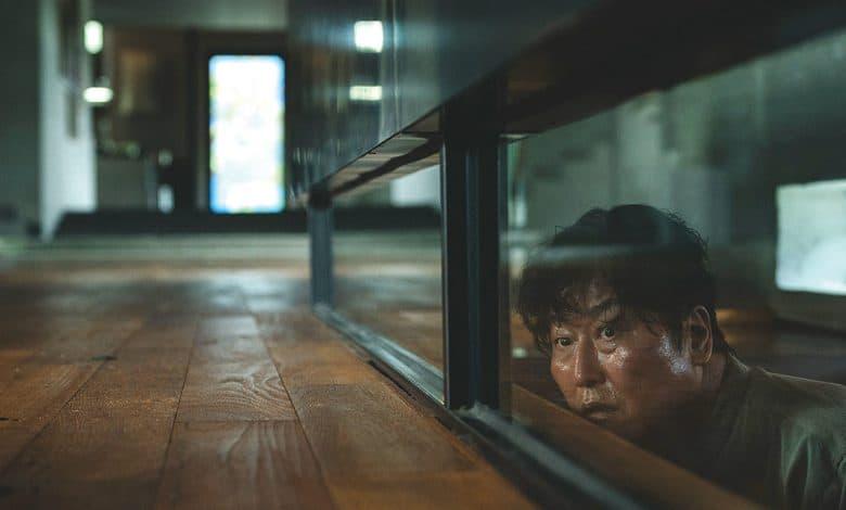 Photo of Parasite è il miglior film del 2019 per la Los Angeles Film Critics Association