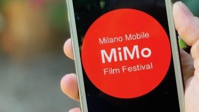 Photo of MiMo – Milano Mobile Film Festival: fare cinema con lo smartphone