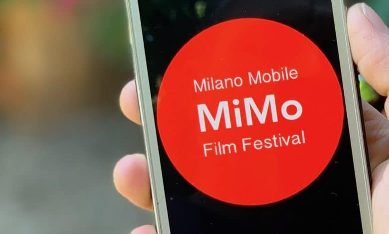 Photo of MiMo – Milano Mobile Film Festival: fare cinema con lo smartphone