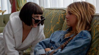 Photo of Baby 2: recensione della seconda stagione della serie Netflix