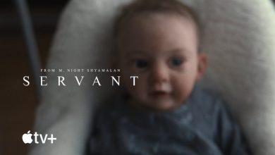 Photo of Servant: in arrivo su Apple+ la seconda stagione della serie di Shyamalan