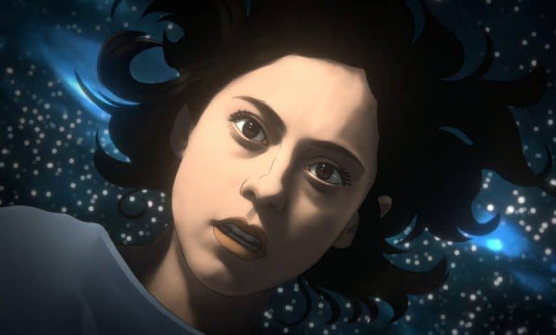 Photo of Undone 2: Amazon rinnova la serie animata per una seconda stagione