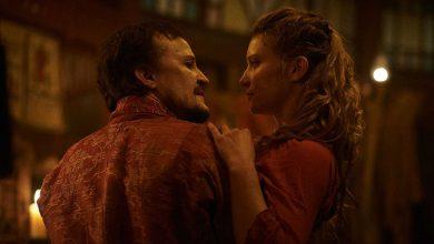 Photo of Judy and Punch: ecco il secondo trailer del film con Mia Wasikowska