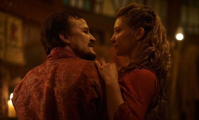 Photo of Judy and Punch: ecco il secondo trailer del film con Mia Wasikowska
