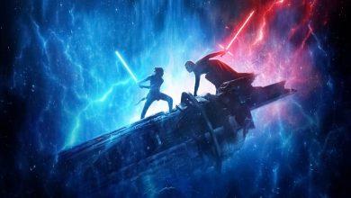 Photo of Star Wars – L'ascesa di Skywalker: la recensione