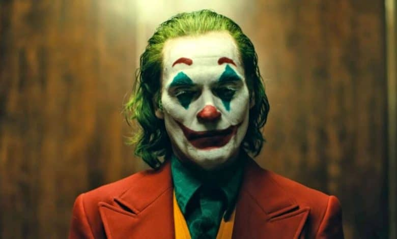 Photo of Joker: è disponibile online il copione del film diretto da Todd Phillips
