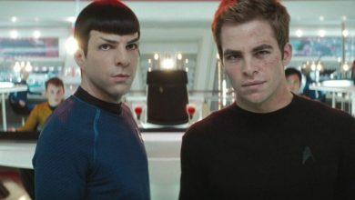 Photo of In arrivo due nuovi sequel della saga di Star Trek!