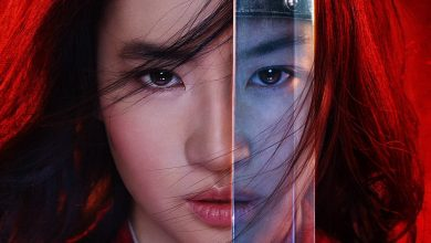 Photo of Mulan: trailer ufficiale del live action Disney in uscita nel 2020