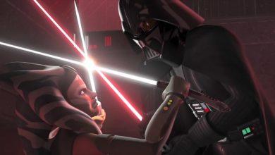 Photo of Star Wars: L'Ascesa di Skywalker, J.J. Abrams rivela il cameo di un personaggio!