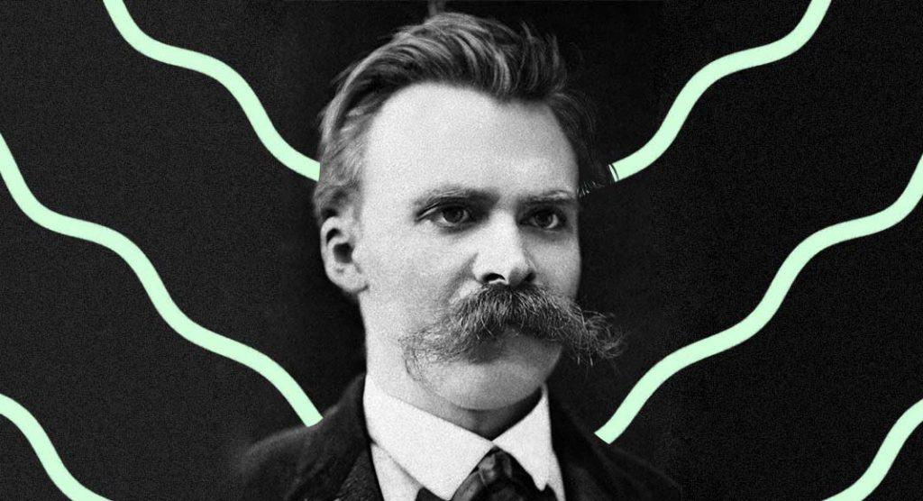 Nietzsche e il cinema: 15 film nietzschiani secondo noi di FilmPost