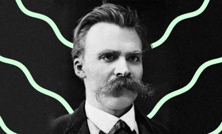 Photo of Nietzsche e il cinema: 15 film nietzschiani secondo noi di FilmPost