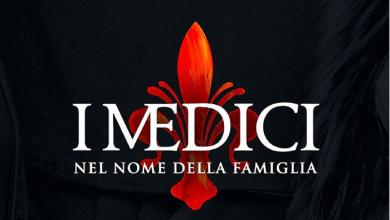 Photo of I Medici 3: recensione della nuova stagione della serie Rai