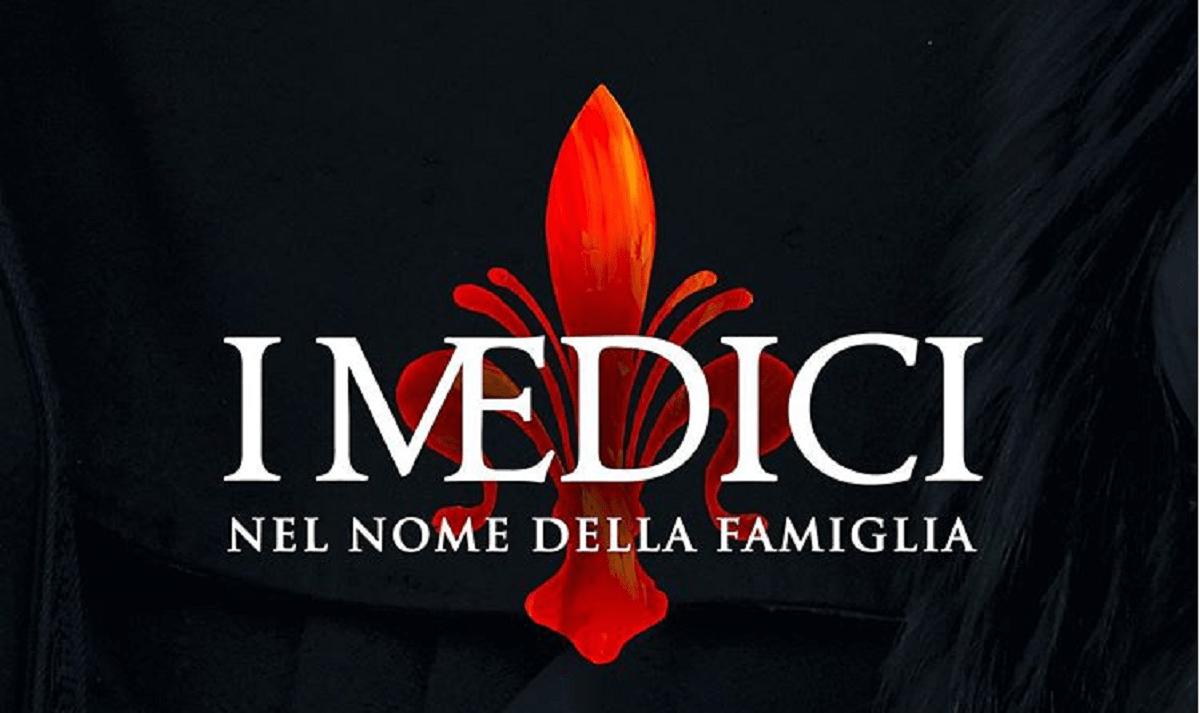 I-medici-3-recensione