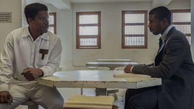 Photo of Il Diritto di Opporsi: il nuovo trailer del film con Michael B. Jordan