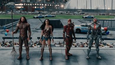 Photo of Justice League: i fan distruggono i vecchi Blu-ray!