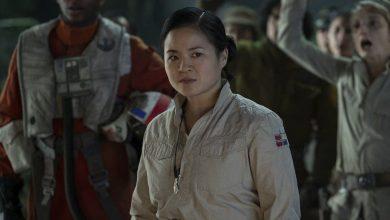 Photo of Star Wars – L'ascesa di Skywalker: polemiche sullo screen time di Rose Tico