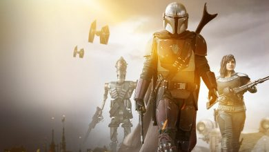 Photo of The Mandalorian: recensione della serie spin-off di Star Wars