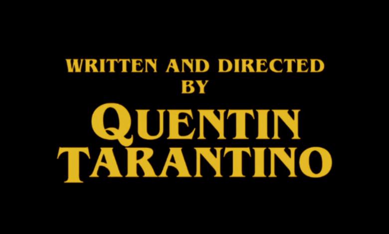 Photo of Quentin Tarantino: 10 personaggi iconici dei suoi film