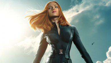 Photo of Black Widow: Marvel rilascia il primo trailer ufficiale
